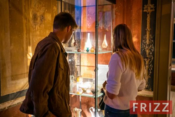 2019_07_13_Museumsnacht_Frizz_online-39.jpg
