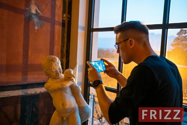 2019_07_13_Museumsnacht_Frizz_online-40.jpg