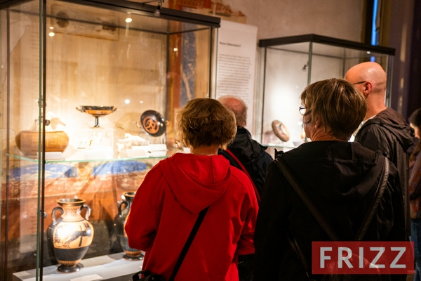 2019_07_13_Museumsnacht_Frizz_online-42.jpg
