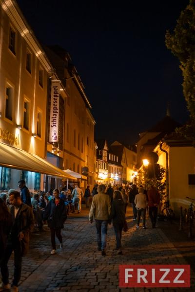 2019_07_13_Museumsnacht_Frizz_online-46.jpg