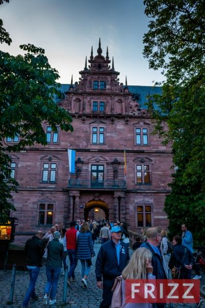 2019_07_13_Museumsnacht_Frizz_online-5.jpg