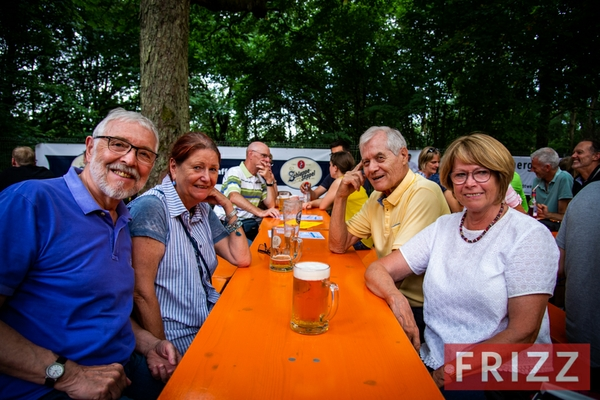 2019_07_20_KippenburgFest_Online-11.jpg