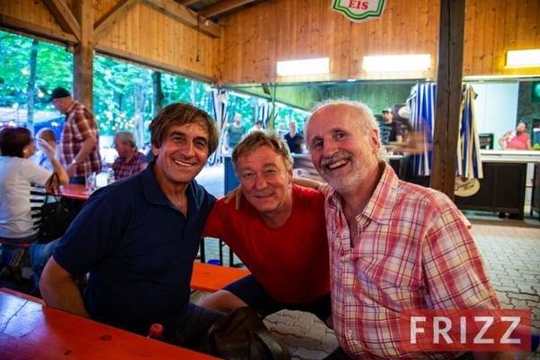 2019_07_20_KippenburgFest_Online-13.jpg