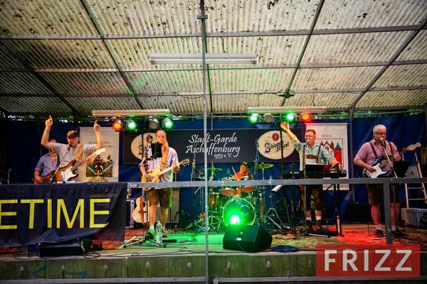 2019_07_20_KippenburgFest_Online-18.jpg