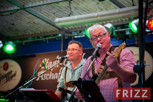 2019_07_20_KippenburgFest_Online-19.jpg