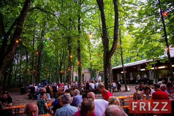 2019_07_20_KippenburgFest_Online-2.jpg