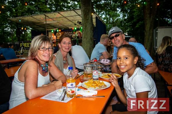 2019_07_20_KippenburgFest_Online-22.jpg