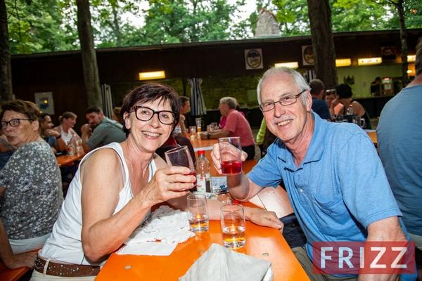 2019_07_20_KippenburgFest_Online-23.jpg