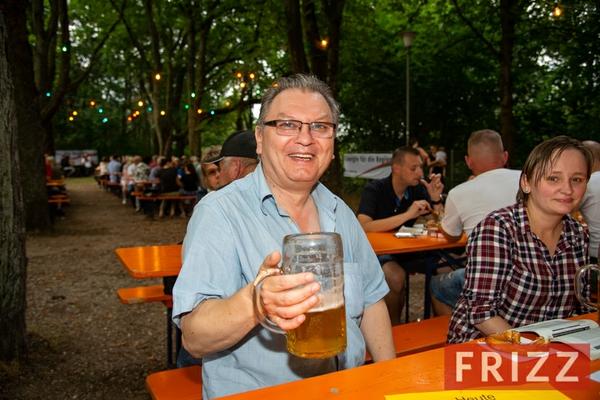 2019_07_20_KippenburgFest_Online-24.jpg
