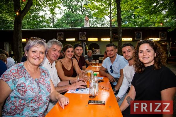 2019_07_20_KippenburgFest_Online-25.jpg
