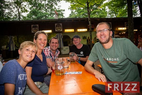 2019_07_20_KippenburgFest_Online-26.jpg