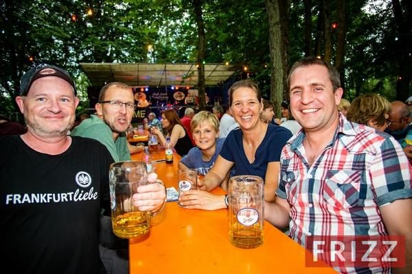 2019_07_20_KippenburgFest_Online-28.jpg