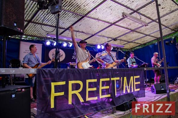 2019_07_20_KippenburgFest_Online-3.jpg