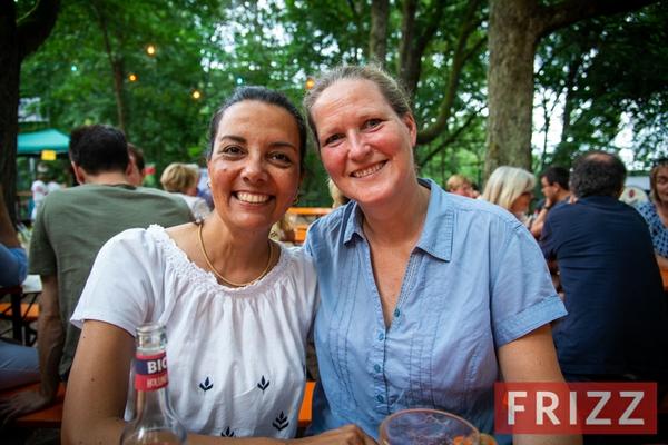 2019_07_20_KippenburgFest_Online-32.jpg