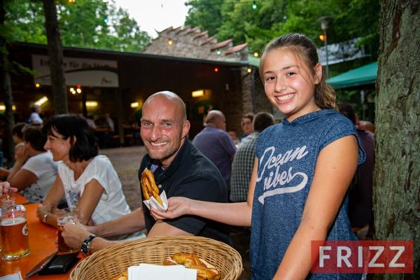 2019_07_20_KippenburgFest_Online-35.jpg