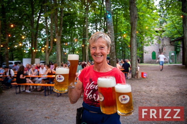 2019_07_20_KippenburgFest_Online-37.jpg