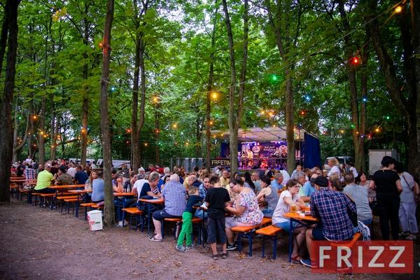 2019_07_20_KippenburgFest_Online-40.jpg
