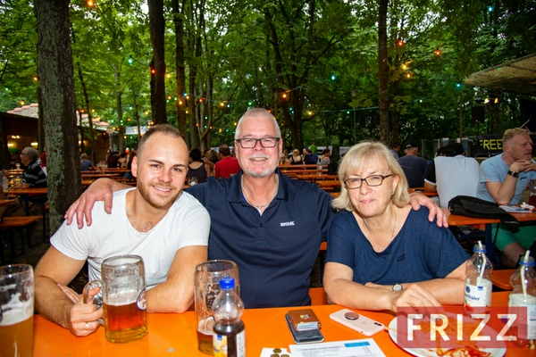 2019_07_20_KippenburgFest_Online-41.jpg