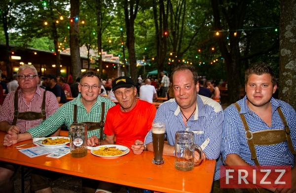 2019_07_20_KippenburgFest_Online-46.jpg