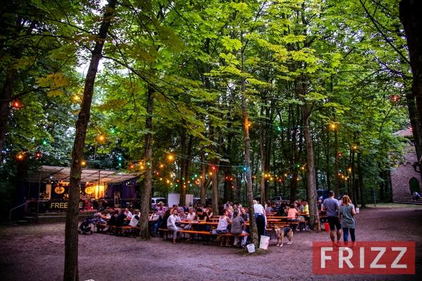2019_07_20_KippenburgFest_Online-49.jpg