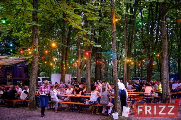 2019_07_20_KippenburgFest_Online-50.jpg