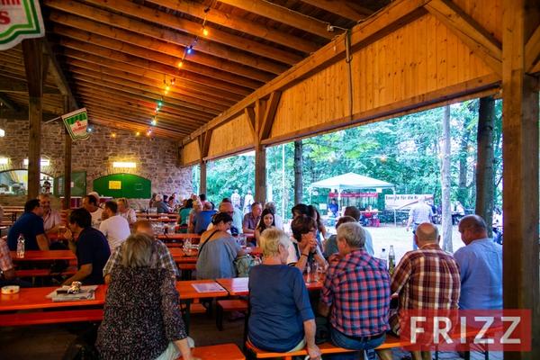 2019_07_20_KippenburgFest_Online-8.jpg