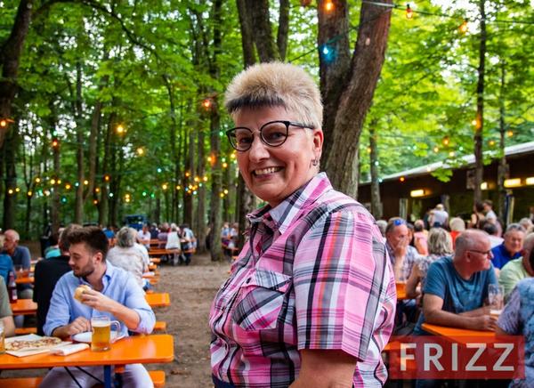 2019_07_20_KippenburgFest_Online-9.jpg