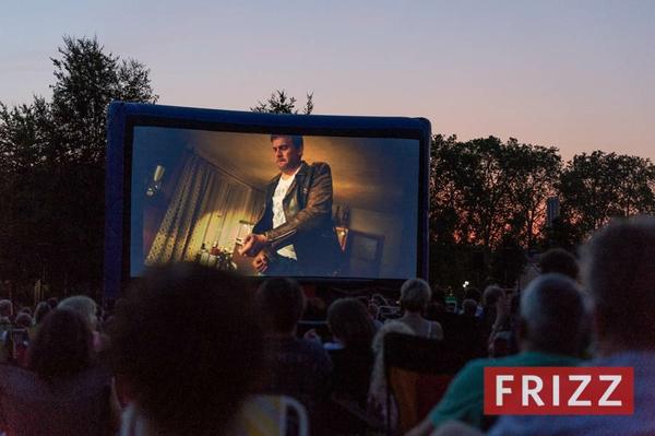 20190725-Campusfilmnacht-0.jpg