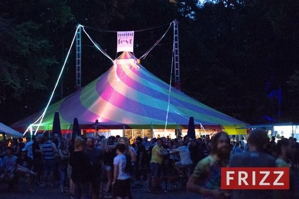 20190728_Mühlbergfestival-0.jpg