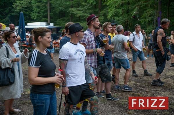 20190728_Mühlbergfestival-8044.jpg