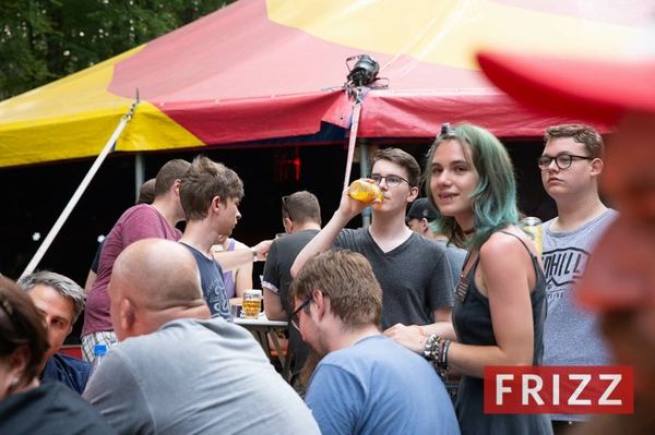 20190728_Mühlbergfestival-8076.jpg