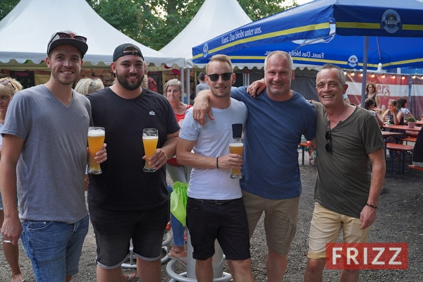 Dalbergfest_3.JPG