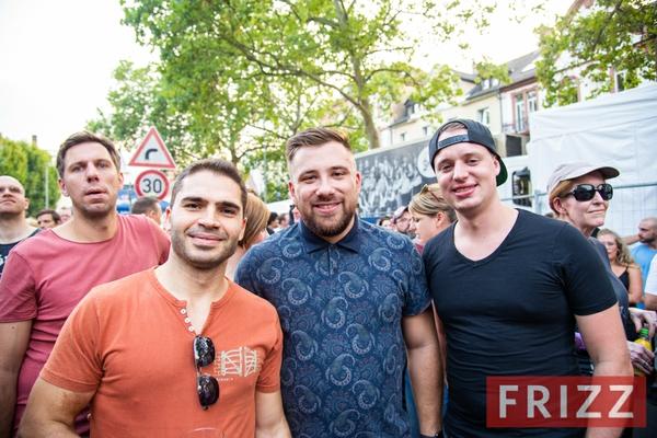 2019_08_24_Stadtfest_Frizz_online-105.jpg