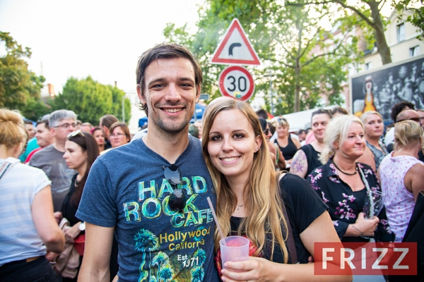 2019_08_24_Stadtfest_Frizz_online-106.jpg
