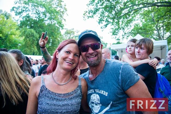 2019_08_24_Stadtfest_Frizz_online-114.jpg