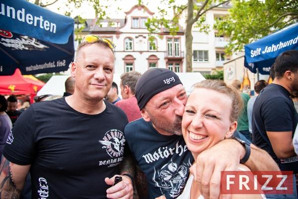 2019_08_24_Stadtfest_Frizz_online-119.jpg