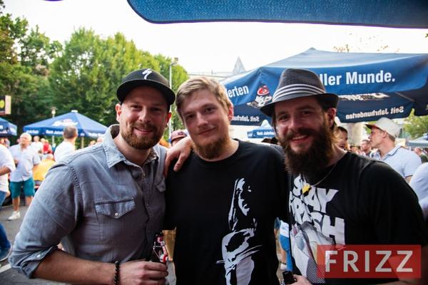 2019_08_24_Stadtfest_Frizz_online-120.jpg