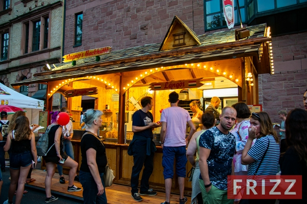 2019_08_24_Stadtfest_Frizz_online-122.jpg