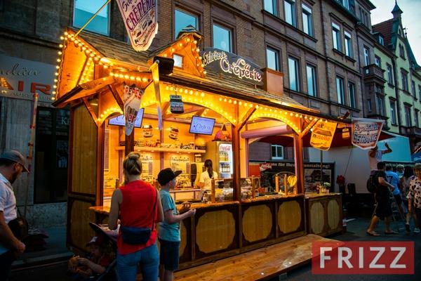 2019_08_24_Stadtfest_Frizz_online-123.jpg