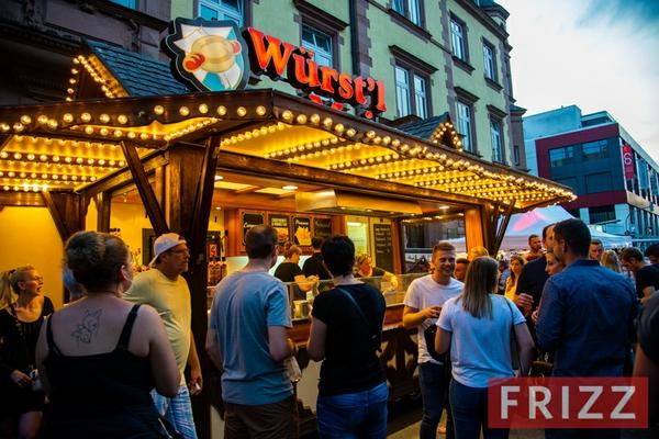 2019_08_24_Stadtfest_Frizz_online-124.jpg