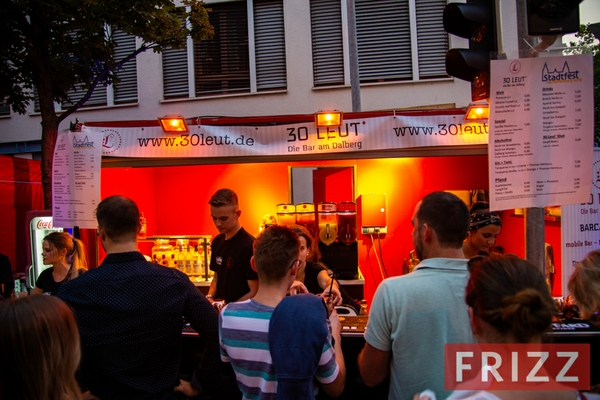 2019_08_24_Stadtfest_Frizz_online-126.jpg