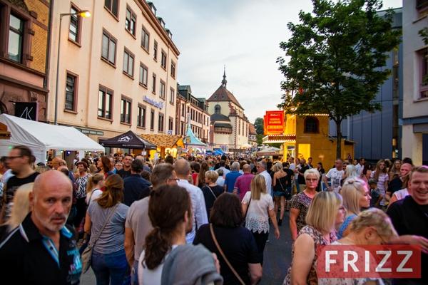 2019_08_24_Stadtfest_Frizz_online-127.jpg