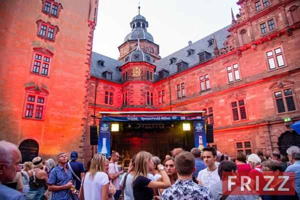 2019_08_24_Stadtfest_Frizz_online-132.jpg