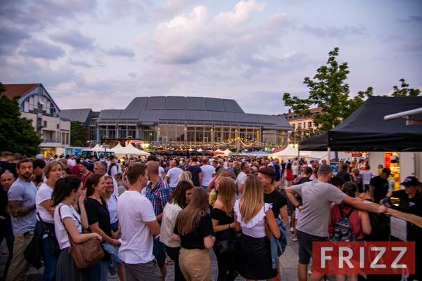 2019_08_24_Stadtfest_Frizz_online-140.jpg