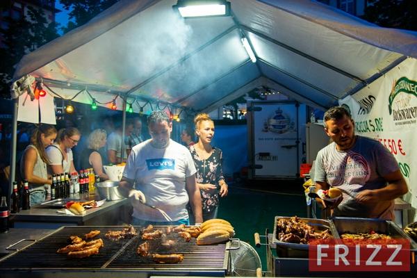 2019_08_24_Stadtfest_Frizz_online-142.jpg