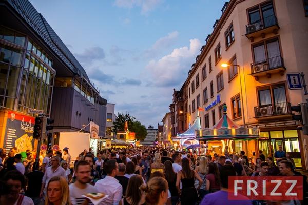 2019_08_24_Stadtfest_Frizz_online-143.jpg