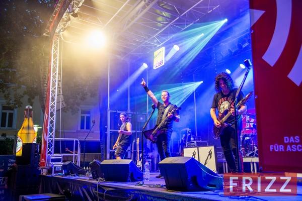 2019_08_24_Stadtfest_Frizz_online-148.jpg