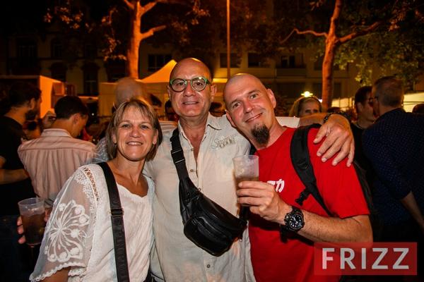 2019_08_24_Stadtfest_Frizz_online-161.jpg