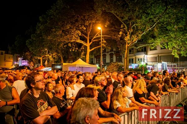 2019_08_24_Stadtfest_Frizz_online-168.jpg