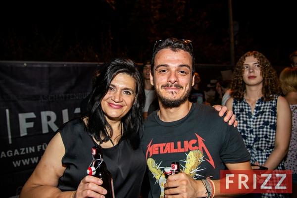 2019_08_24_Stadtfest_Frizz_online-174.jpg